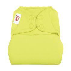 Flip Diaper Covers - diaper system | Diaper Junction