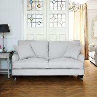 83 best create your own designer sofa images sofa design couches rh pinterest com