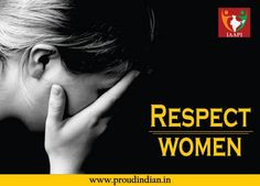 A 22 year old BPO worker raped in Bengaluru; another blow to the respect of women. Control the devils in you and bring a change in the society. Respect women! #respectwomen #Iaapi #proudiindia