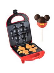 Mickey Mouse Cake Pop Maker  Party City