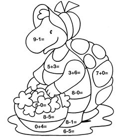 Family Living Room Coloring Pages Another Picture And Gallery About horse color pages : Printable Turkey Coloring Pages for Kids Transparent Wedding Senses Activities, Autumn Activities, Kindergarten Activities, Turkey Coloring Pages, Coloring Pages For Kids, Coloring Books, Christmas Coloring Sheets For Kids, Teaching Kids, Kids Learning