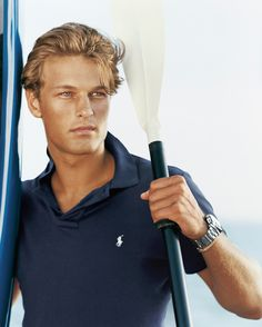 Introducing our new stretch mesh Polo, featuring ultra soft, lightweight cotton: a fresh, slim-cut take on the original