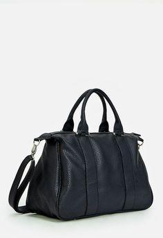 Caleb Handtaschen in Grau - günstig kaufen bei JustFab