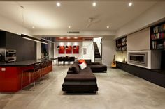 colorful-contemporary-houses-4.jpg