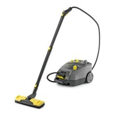 Hire Karcher Pressure Washer & Cleaning Equipment in South West, UK at SWCE. We give our client's right cleaning solutions as per their requirements. Steam Vacuum, Best Steam Cleaner, Clean Tile Grout, Steam Cleaners, Floor Cleaners, Arc Floor Lamps, Grout Cleaner, Cleaning Equipment, Cleaning