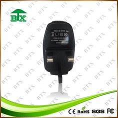 Fashionable & Healthy Adaptor.  Skype: lorachen12258     Email: lora@baotianxiang.com.cn   Website: www.btxego.en.alibaba.com
