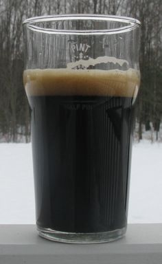 Cherry Stout extract recipe