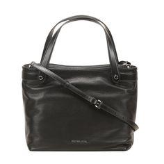 Michael Kors Hyland Convertible Tote Bag, Women's