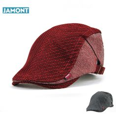 Men and Women Golf beret hat  #gift #toy #toys #tiger #jewelry #gifts #golf #wood #equipment