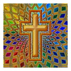 =>Sale on          DECORATIVE CROSS POSTER           DECORATIVE CROSS POSTER Yes I can say you are on right site we just collected best shopping store that haveThis Deals          DECORATIVE CROSS POSTER Here a great deal...Cleck Hot Deals >>> http://www.zazzle.com/decorative_cross_poster-228491196096370971?rf=238627982471231924&zbar=1&tc=terrest