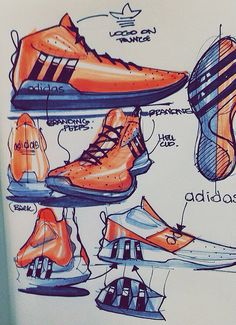 adidas_Jalal_Enayah_feat