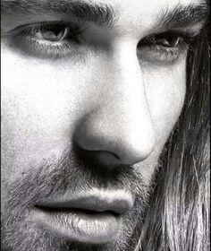 David Garrett <3