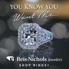 Jewelry by brand – Fine Sea Glass Jewelry Diamond Jewelry, Jewelry Rings, Jewelery, Wedding Ring Styles, Wedding Jewelry, Hair Wedding, Diamond Wedding Rings, Diamond Engagement Rings, Sea Glass Jewelry
