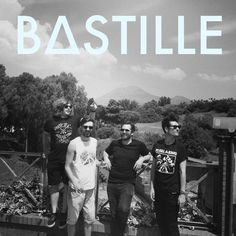 bastille youtube no scrubs