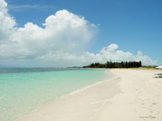 turks-and-caicos-grace-bay