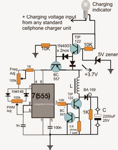 dc dc converter module step up 3v to 5v 1a usb charger chiosz rh pinterest com