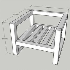 Head to our web page for even more on the subject of this astonishing Outdoor Woodworking Inspiration Diy Furniture Sofa, Outdoor Furniture Plans, Woodworking Furniture, Furniture Projects, Furniture Design, Woodworking Books, Furniture Buyers, Furniture Websites, Inexpensive Furniture