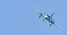 Norrønafly AS Upcoming Events, Aviation, Aircraft, Norway, Centre, Dreams, Website, Planes, Airplane