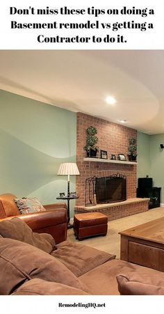 See this good small basement remodel advice before you start. Small Basement Remodel, Basement Renovations, Home Remodeling, Bathroom Remodeling, Basement Ceiling Painted, Basement Shelving, Basement Stairs, Basement Bar Designs, Rustic Basement