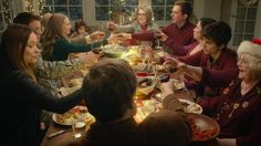Actualidad Actualidad Recetas de grandes chefs para un menú navideño de lujo