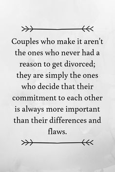 69 ideas funny love quotes for husband humor marriage thoughts Cute Love Quotes, Meaningful Love Quotes, Love My Husband Quotes, Deep Quotes About Love, Husband Humor, Inspirational Quotes About Love, Love Quotes For Her, Quotes About Husbands, Funny Husband Quotes