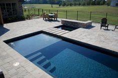 Coolest Small Pool Idea For Backyard 40