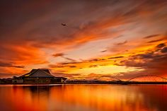 lori-rocks: Tempe center for the arts  by bugeyed_G