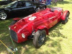 http://carbuzzard.com/wp-content/uploads/2013/06/1947-Ferrari-159S-Spyder-Corsa.jpg