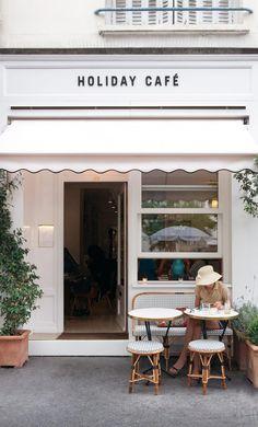 Home Decoration Shops Near Me Recommendation: 9154194460 - Boho Interior DIY - # Bakery Shop Design, Restaurant Design, Store Design, Modern Restaurant, Shop Front Design, Cafe Interior Design, Cafe Design, Mini Cafe, Cafe Window