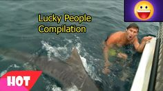 Lucky People Compilation 6