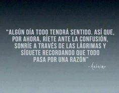 .#paciencia #vida #frases