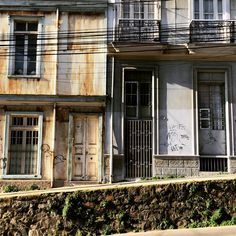 https://flic.kr/p/KLRxdC | Valparaíso #Chile