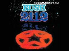 Rush - A Passage To Bangkok . #HighTunes #w33daddict #cannabis #ganja #marijuana #herb #higrade #Hash #Pot #music #☠