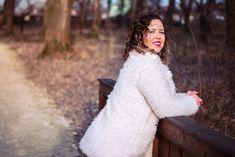 Winter fashion with Zsu – Zgalantai Photo