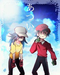 Captain Tsubasa, Monkey, Football, Moda Masculina, Tatoo, Men's, Anime Art, Drawings, Soccer