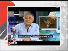 Reportaje: Los Cambios En Los Medios De Comunicación #Video