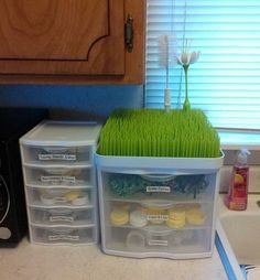 15 No-Mess Parenting Hacks That Are Sheer Genius