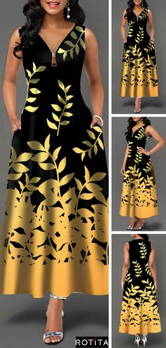 women dresses, tight dress ,casual dresses, women dress online store, Worldwide Delivery No Minimum Order! African Maxi Dresses, Latest African Fashion Dresses, African Print Fashion, Women's Fashion Dresses, Simple Dresses, Pretty Dresses, Sexy Dresses, Beautiful Dresses, Casual Dresses