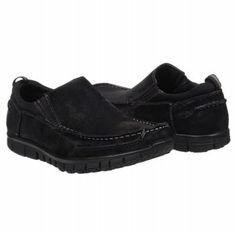 Men's Slide Shoe