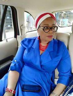 The transition chairman in ITU LGA Mrs Elsie Esara yesterday dishonoured the invitation of the Akwa Ibom State House of Assembly Committee on Local Government for the second time.  The committee which acted on the directive of the AKHA to investigate the alleged embezzlement of Itu LGA Internally generated Revenues funds had earlier invited Mrs Esara to appear before it to answer to allegations levelled against her in a petition sent in to AKHA and signed by some members of the Transition…