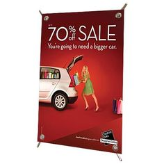 For more information about Banner Stand can visit http://www.nationaltradeshowdisplays.com/products/banner_stands.html