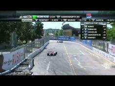 ▶ 2013 Indy Lights Round 8 Toronto 100 (Full Race) - YouTube