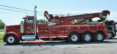 Trucking Car Hauler Trailer, Trailers, Towing And Recovery, Tow Truck, Peterbilt Trucks, Vehicles, Wheels, Nice, Hang Tags