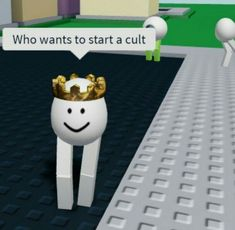 [ONGOING] ▶a pity party mixed with a shit ton of memes and an occasi… Really Funny Memes, Stupid Funny Memes, Haha Funny, Hilarious, Roblox Funny, Roblox Memes, Uno Memes, Dankest Memes, Funny Images