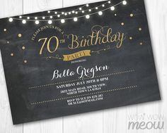 Th Birthday Invitations Wording New Invitations Pinterest - Birthday invitation wording for dad