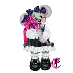 CREDDY-GIRL-4_1.gif