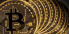 Non solo BitCoin, il buon uso della Blockchain nelle catene di distribuzione - Nuovo articolo sul blog
