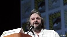 The Hobbit film project will be extended to a trilogy, director Peter Jackson has confirmed.