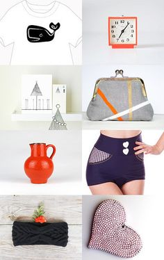 Sunday finds by Eti and Udi on Etsy--Pinned with TreasuryPin.com