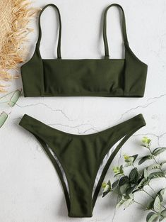 fafa33e1b 30 Best Swimwear images in 2019